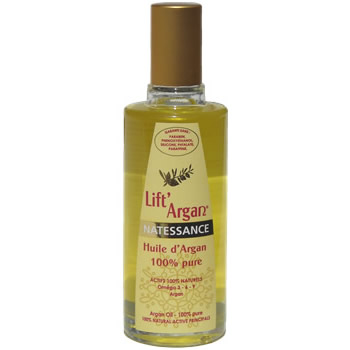 natessance_lift_argan_pure.jpg